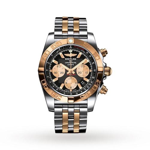 Chronomat B01 Mens Watch