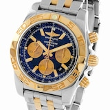 Breitling Chronomat B01 Mens Watch