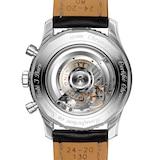 Breitling Navitimer Mens Watch