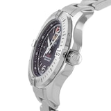 Breitling Colt Ladies Watch