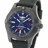 Breitling Avenger Blackbird 44 Mens Watch