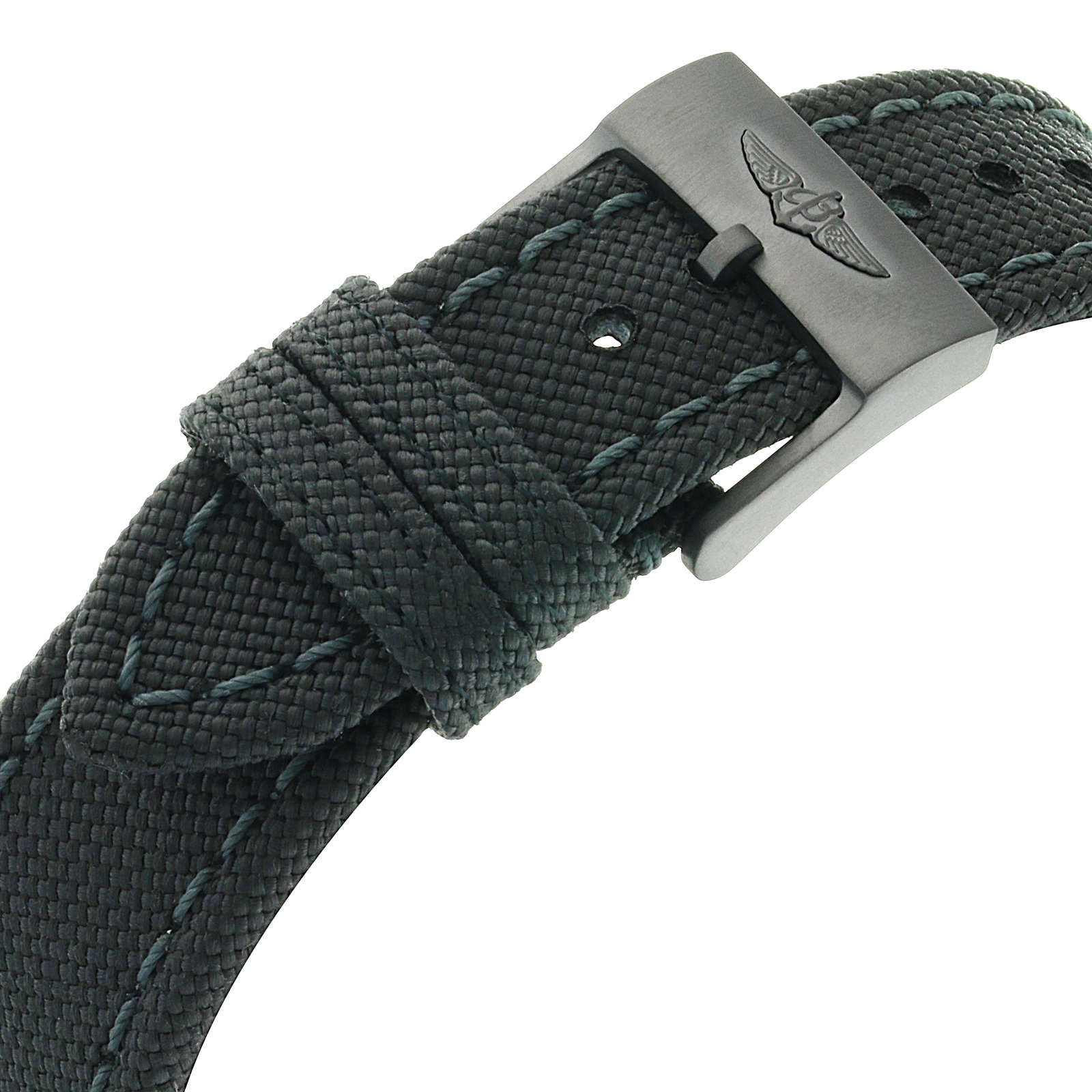 Breitling Avenger Blackbird 44 Mens Watch