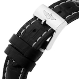 Breitling Colt Chronograph Mens Watch
