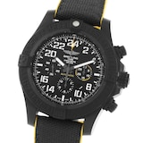 Breitling Avenger Hurricane Mens Watch