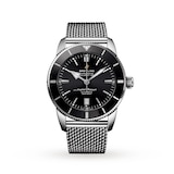Superocean Heritage II Mens Watch