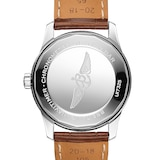 Breitling Navitimer 38 Unisex Watch