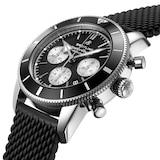 Breitling Superocean Heritage II B01 Chronograph 44 Mens Watch