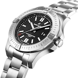 Breitling Chronomat Colt 44 Automatic Mens Watch