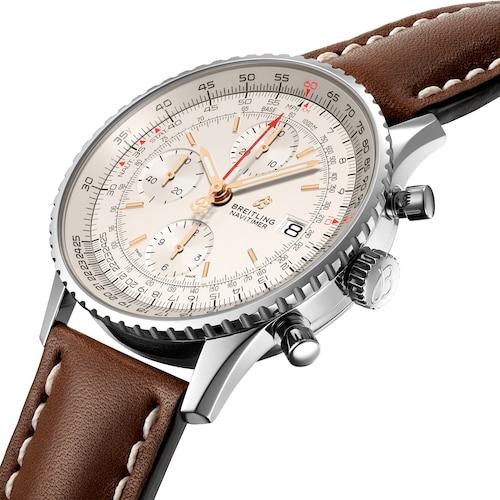Navitimer 1 Chronograph Mens Watch