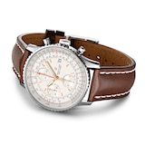 Breitling Navitimer 1 Chronograph Mens Watch