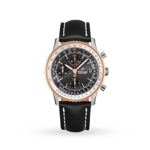 Navitimer 1 Chronograph Mens Watch