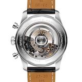 Breitling Aviator 8 B01 Chronograph 43 Mens Watch