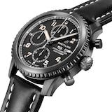 Breitling Aviator 8 Chronograph 43 Mens Watch