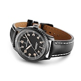 Breitling Aviator 8 41 Mens Watch