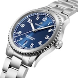Breitling Aviator 8 Automatic 43 Mens Watch