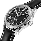Breitling Aviator 8 Automatic Mens Watch