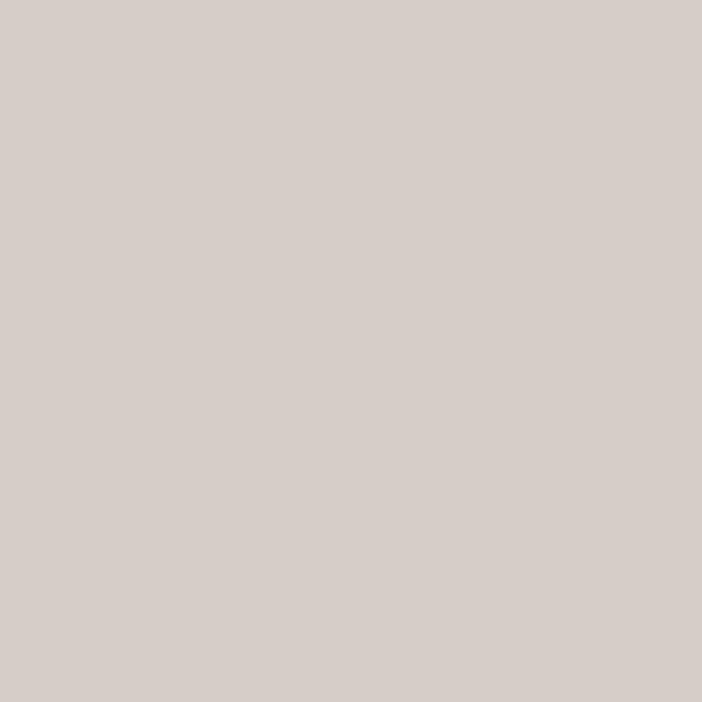 Breitling Aviator 8 41 Mens Watch