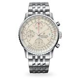Breitling Navitimer 1 Chronograph 41 Mens Watch