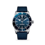 Superocean Heritage 44 Mens Watch