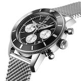 Breitling Superocean Heritage II B01 Chronograph 44