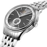 Breitling Premier Automatic 40 Mens Watch