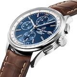 Breitling Premier Chronograph 42 Mens Watch