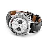 Breitling Premier B01 Chronograph 42 Mens Watch