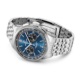 Breitling Premier B01 Chronograph 42 Mens Watch