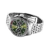 Breitling Premier B01 Chronograph 42 Bentley Mens Watch