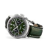 Breitling Premier B01 Chronograph 42 Bentley Mens Watch