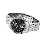Breitling Premier Automatic Day Date 40 Mens Watch
