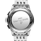 Breitling Premier Automatic 42 Chronograph