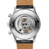 Breitling Navitimer 46mm Mens Watch