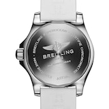 Breitling Superocean Automatic 36
