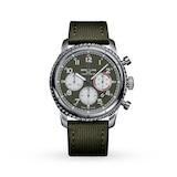 Breitling Aviator 8 B01 Chronograph 43