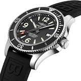 Breitling Watch Superocean Automatic 44