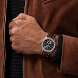 Breitling Premier Automatic 40