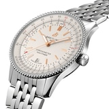 Breitling Navitimer 41mm Automatic