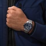 Breitling Superocean Automatic 42