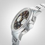 Breitling Premier B01 Chronograph 42 Norton Mens Watch