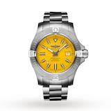 Breitling Avenger Automatic 45
