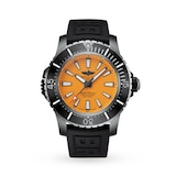 Breitling Superocean Automatic 48