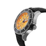 Breitling Superocean Automatic 48