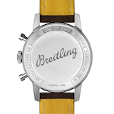 Breitling Top Time Limited Edition 41mm Mens Watch