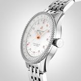 Breitling Navitimer 35 Ladies Watch