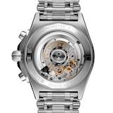 Breitling Chronomat 42mm