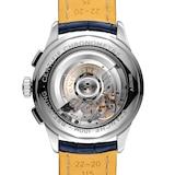 Breitling Premier 42mm Mens Watch