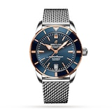 Breitling Superocean Heritage B20 Automatic 42