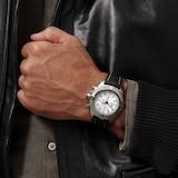 Breitling Super Avenger Chronograph 48 Limited Edition