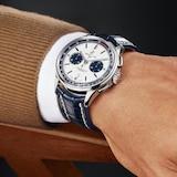 Breitling Premier Special Edition Exclusive